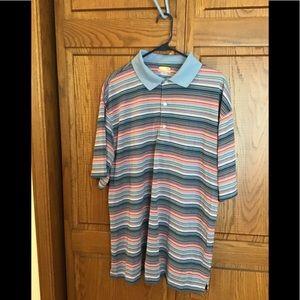 Greg Norman XL shirt